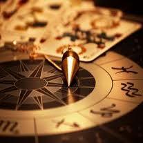 voyance en ligne horoscope et astrologie vrais mediums et voyants par t l phone. Black Bedroom Furniture Sets. Home Design Ideas
